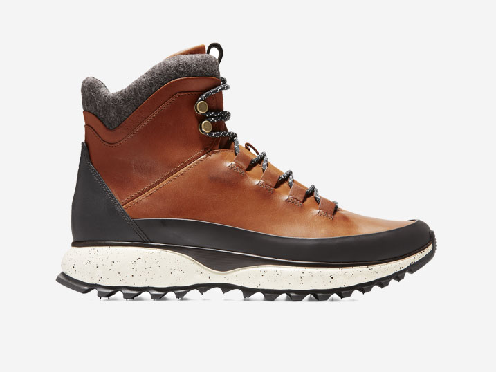 Cole Haan GrandExpløre All Terrian Hiker Mesquite WP  C28601